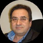 dott_teodoro-carmanello